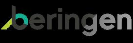 Beringen Logo 2017