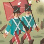 Erfgoeddag Mijnstreek Helden van de veldslag