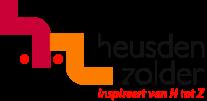 Heusden-Zolder Logo
