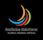 Houthalen-Helchteren Logo_CMYK