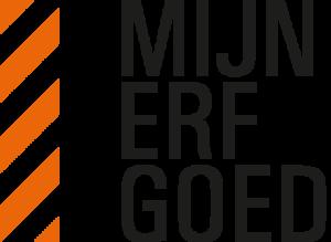Logo_Mijn-Erfgoed maakt deel uit van ECRU