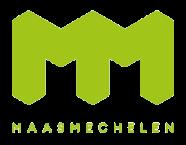 Maasmechelen_Logo_CMYK_wit hoge res